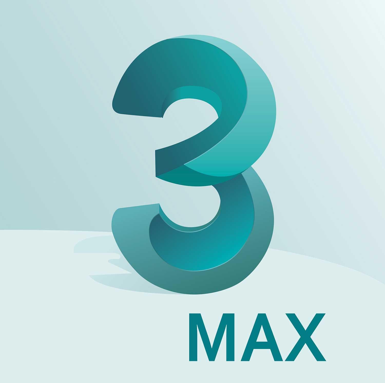 3dsmax 6 - استودیو هنر و معماری دیزاین پلاس