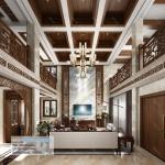 دانلود مجموعه بزرگ 500 صحنه داخلی