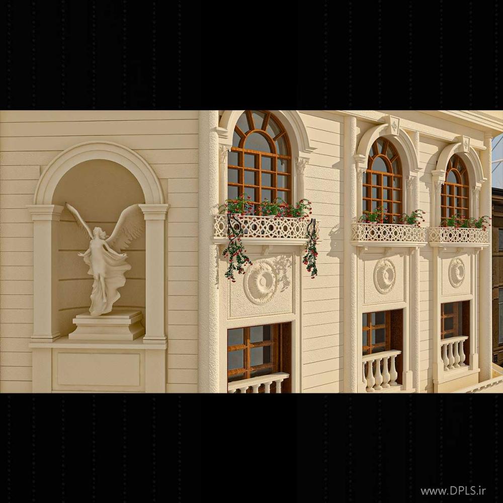 Catalog Web4 1000x1000 - دانلود صحنه آماده نما رومی ( دیزاین پلاس اکستریور۲)