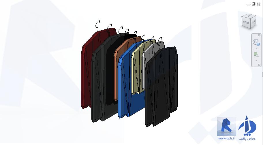Clothing01 - رویت