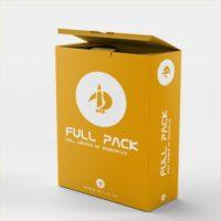 Full Pack e1555862177790 200x200 - فروشگاه محصولات پستی