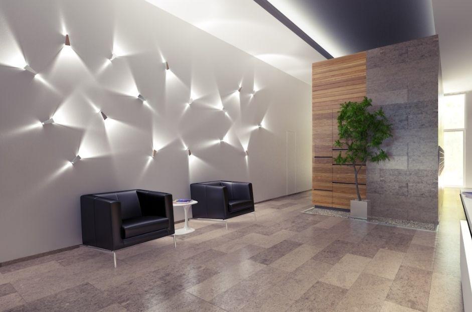 Light Revit Family - استودیو هنر و معماری دیزاین پلاس