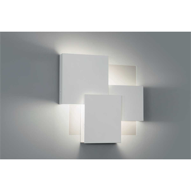 Lighting Ceiling Mounted LAM 8060 Gustav A01 - دانلود ها