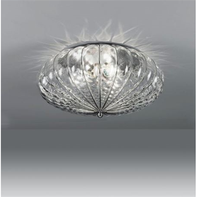 Lighting Ceiling Mounted Siru GIOVE - دانلود ها