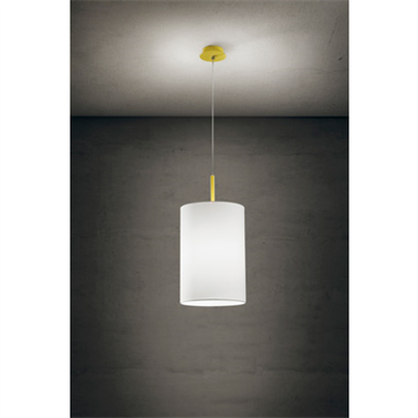 Lighting Pendants LAM 8170 1SP TRENDY - دانلود ها