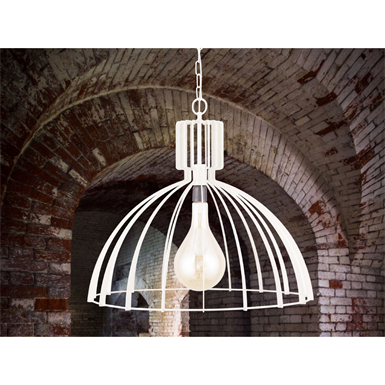 Lighting Pendants LAM GD 0188 60 FABRIKAwww.dpls .ir  - دانلود ها