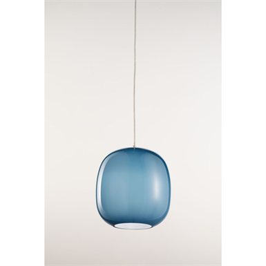 Lighting Pendants Siru FORME - دانلود ها