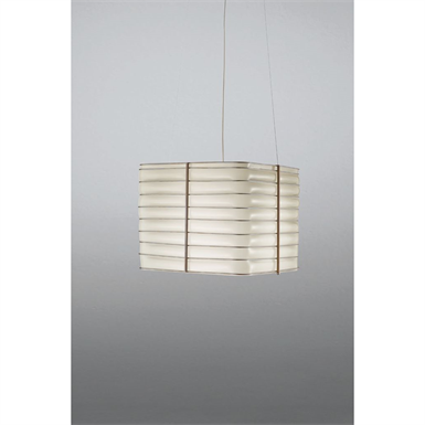 Lighting Pendants Siru NETTUNO - دانلود ها