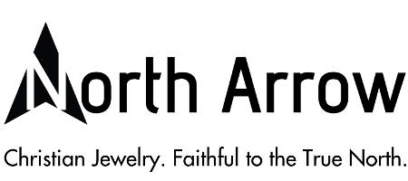 North Element www.dpls .ir 11 - دانلود ۵۰ مدل علامت شمال png برای استفاده در شیت بندی