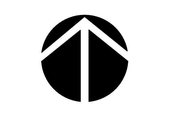 North Element www.dpls .ir 13 - دانلود ۵۰ مدل علامت شمال png برای استفاده در شیت بندی