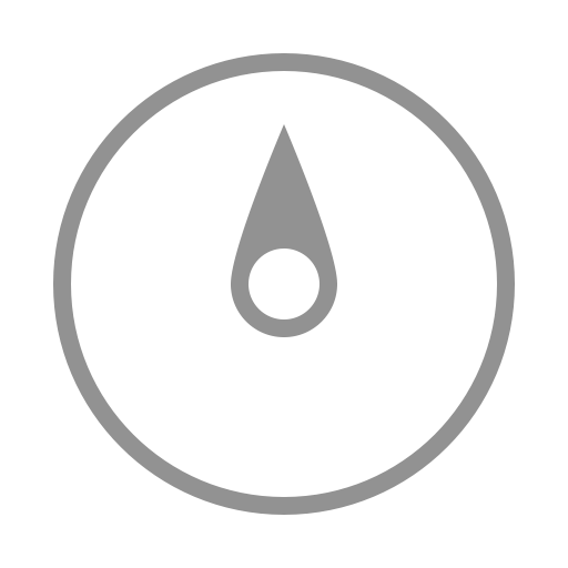North Element www.dpls .ir 3 - دانلود ۵۰ مدل علامت شمال png برای استفاده در شیت بندی