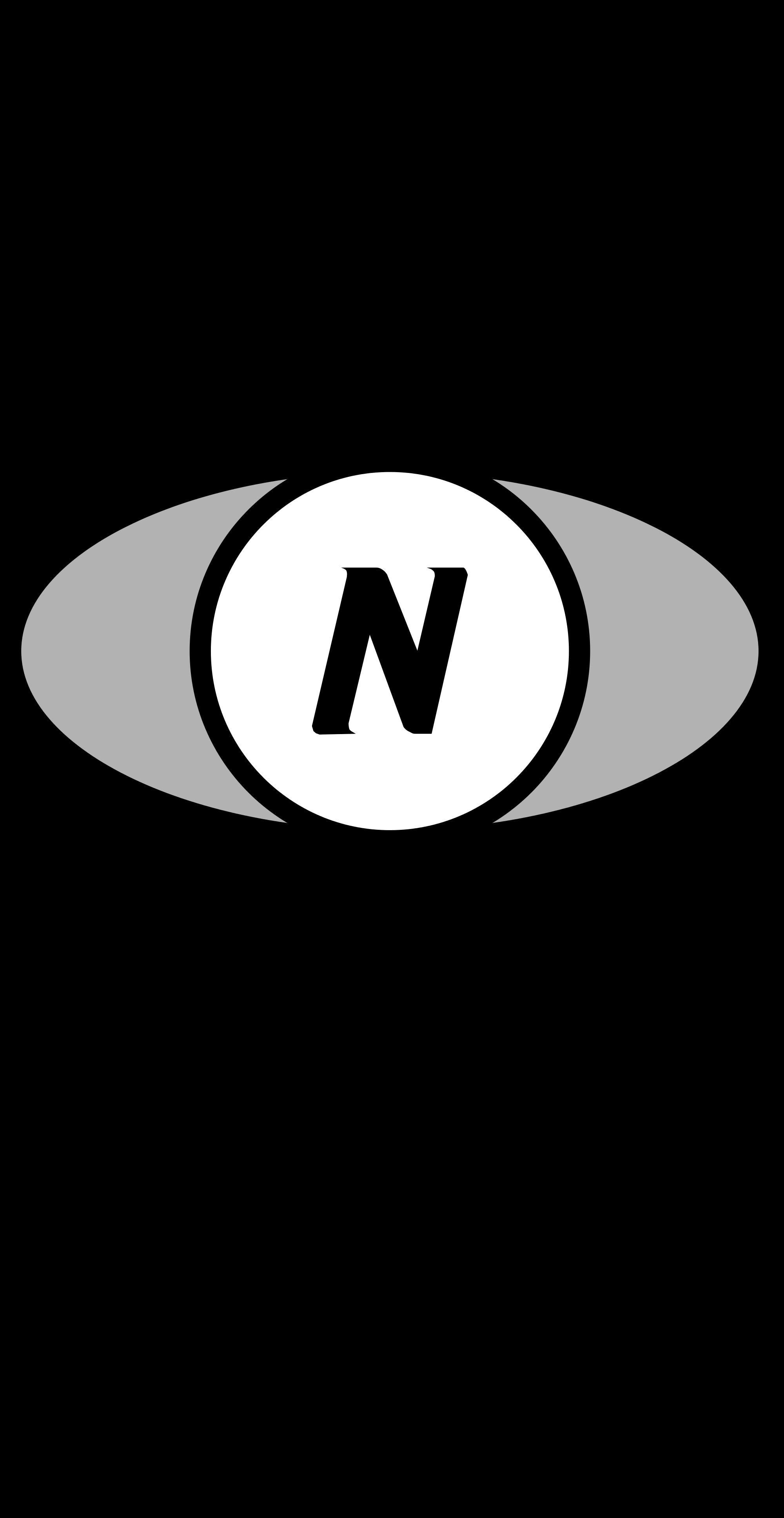 North Element www.dpls .ir 37 - دانلود ۵۰ مدل علامت شمال png برای استفاده در شیت بندی