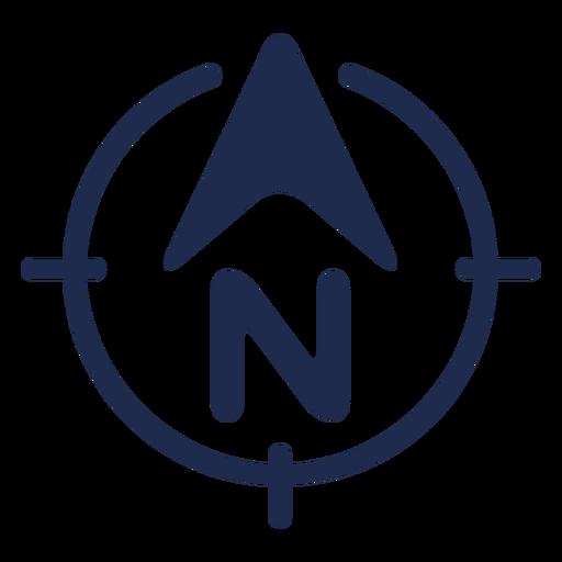 North Element www.dpls .ir 39 - دانلود ۵۰ مدل علامت شمال png برای استفاده در شیت بندی