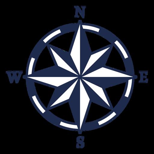 North Element www.dpls .ir 4 - دانلود ۵۰ مدل علامت شمال png برای استفاده در شیت بندی