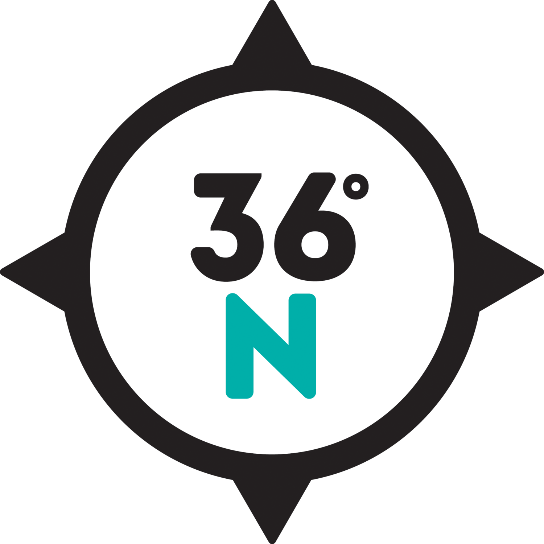 North Element www.dpls .ir 40 - دانلود ۵۰ مدل علامت شمال png برای استفاده در شیت بندی