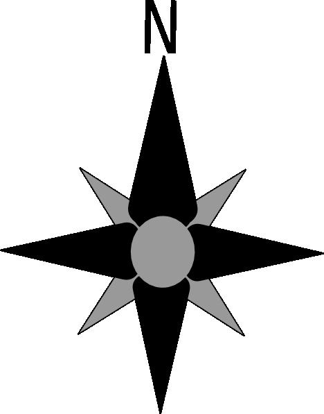 North Element www.dpls .ir 46 - دانلود ۵۰ مدل علامت شمال png برای استفاده در شیت بندی
