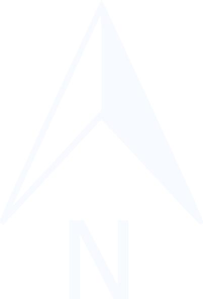 North Element www.dpls .ir 47 - دانلود ۵۰ مدل علامت شمال png برای استفاده در شیت بندی