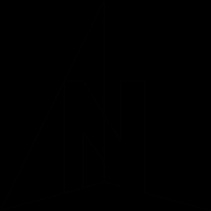 North Element www.dpls .ir 52 - دانلود ۵۰ مدل علامت شمال png برای استفاده در شیت بندی