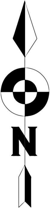 North Element www.dpls .ir 7 - دانلود ۵۰ مدل علامت شمال png برای استفاده در شیت بندی