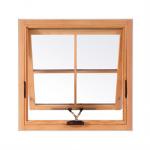 Preview 1 3 150x150 - دانلود رایگان فمیلی پنجره (۴۰ مدل)