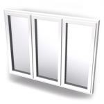 Preview 1 4 150x150 - دانلود رایگان فمیلی پنجره (۴۰ مدل)
