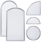 Preview 1 6 150x150 - دانلود رایگان فمیلی پنجره (۴۰ مدل)