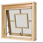 Preview 1 7 150x150 - دانلود رایگان فمیلی پنجره (۴۰ مدل)