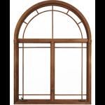 Preview 1 8 150x150 - دانلود رایگان فمیلی پنجره (۴۰ مدل)