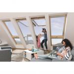 Preview 2 1 1 150x150 - دانلود رایگان فمیلی پنجره (۴۰ مدل)