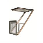 Preview 3 1 1 150x150 - دانلود رایگان فمیلی پنجره (۴۰ مدل)