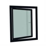 Preview 4 1 1 150x150 - دانلود رایگان فمیلی پنجره (۴۰ مدل)