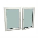 Preview 4 1 150x150 - دانلود رایگان فمیلی پنجره (۴۰ مدل)