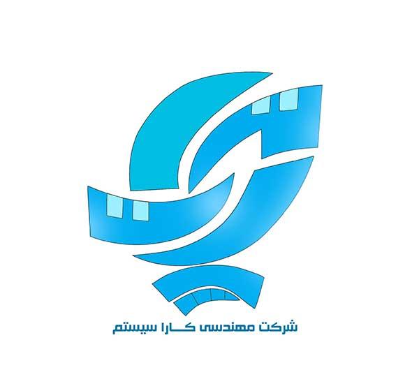karasystem01 - طراحی لوگو