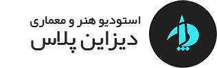 logo 1 - دانلود قالب پست اینستاگرام لایه باز فتوشاپ