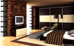 دیزاین_داخلی