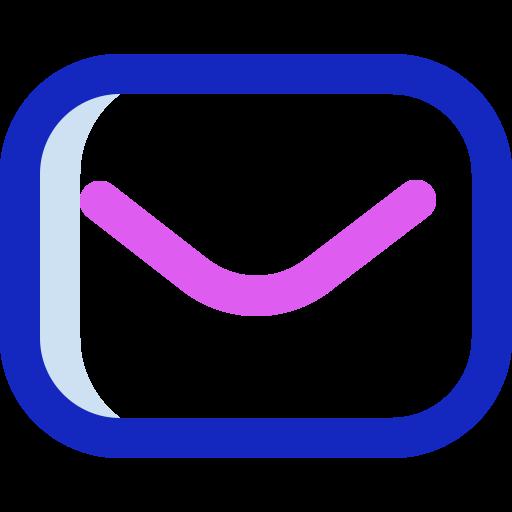 mail inbox app - استودیو هنر و معماری دیزاین پلاس