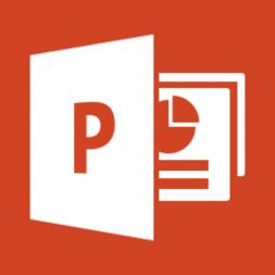 آموزش رایگان و کامل PowerPoint به زبان فارسی