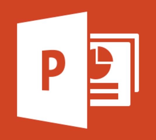 powerpoint 535x480 - آموزش رایگان و کامل ArchiCAD به زبان فارسی