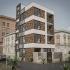 دانلود پروژه کامل آپارتمان مسکونی تک واحدی (نقشه ، سه بعدی ، دیتیل)
