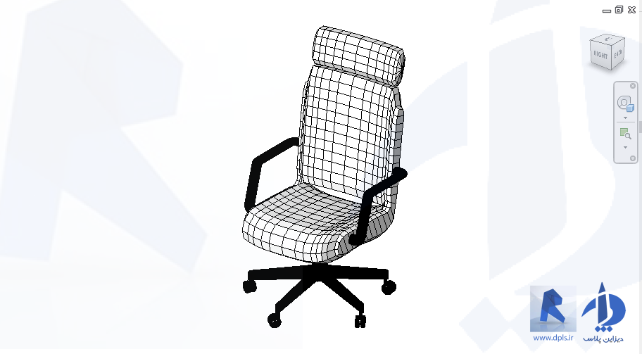 seating37 - رویت